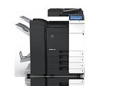 kserokopiarki poleasingowe, kopiarki poleasingowe, drukarki poleasingowe